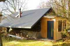 gajowka08-blockhaus-anbau3-181219xx